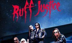 Crazy Lixx (S) – Ruff Justice