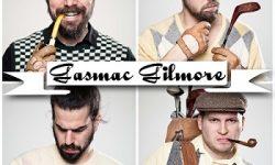 """Gasmac Gilmore – neues Video """"Es geht mir nicht so gut"""" und Live Dates"""