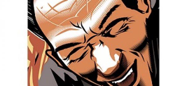 """KMFDM veröffentlichen mit """"HELL YEAH"""" ersten Song als Lyric Video"""