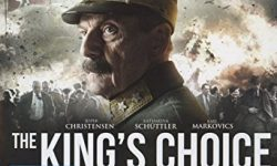 The King´s Choice – Angriff auf Norwegen (Film)