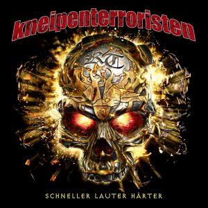 Kneipenterroristen-Schneller-Lauter-Härter-Cover10x10(1)