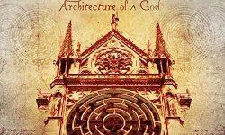 Labyrinth (I) – Architecture Of A God