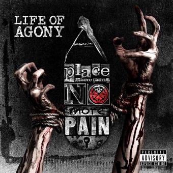LifeOfAgony