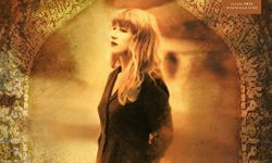 Loreena McKennitt (CA) – The Book Of Secrets (20th Anniversary Vinyl)