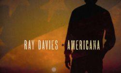 Ray Davies (GB) – Americana
