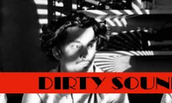 "DIRTY SOUND MAGNET – Video ""Homo Economicus"""