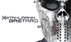 Stahlmann (De) – Bastard
