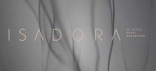 St. Kitts Royal Orchestra mit neuem Album «Isadora» am 21.4.