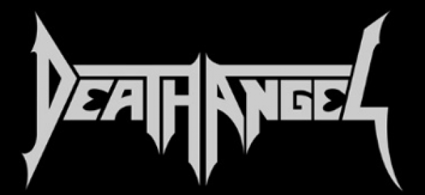 """Vorbericht: DEATH ANGEL """"The Evil Divide Across Europe Tour 2017"""""""