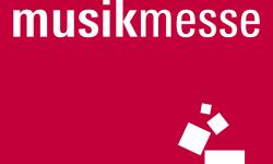 Bericht zur Musikmesse Frankfurt / Main – 5.4. – 8.4.2017
