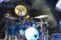 BLACK STAR RIDERS, 25-05-2017, FFM / Jahrhunderthalle – Opening Act For FOREIGNER