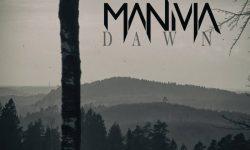 Manivia (De) – Dawn