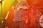 The Kyle Gass Band (USA) – 21.04.2017, Aschaffenburg / Colos-Saal