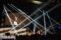WIRTZ, 27-05-2017 Frankfurt / Main – Jahrhunderthalle