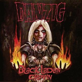 Danzig_Black