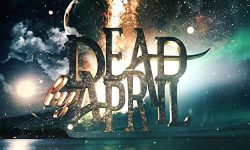 Dead By April (S) – Worlds Collide