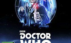 Doctor Who – Der Film