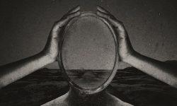 END OF GREEN – Titel, Cover, Release Date zum Album!