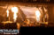Iron Maiden & Shinedown, 02.05.2017, Barclaycard Arena, Hamburg