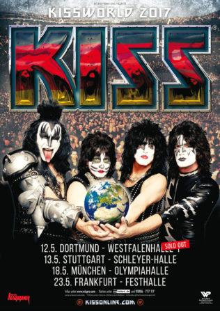 KISS_WebsitePoster_01-316x447