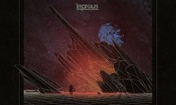 LEPROUS announce European tour dates with Agent Fresco
