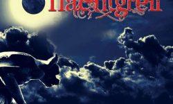 Nachtgreif (D) – Dunkle Materie