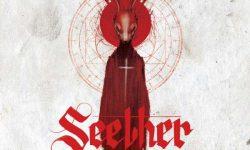 Seether (ZA/USA) – Poison The Parish