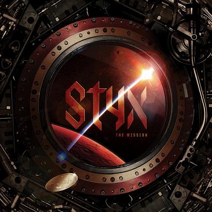 Styx_CD2017