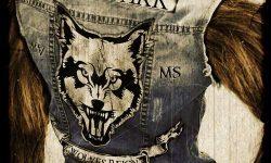 Wolfpakk (D) – Wolves Reign