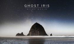 Ghost Iris (Dk) – Blind World
