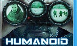Humanoid – 2307: Winter´s Dream