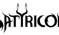 SATYRICON Sign Worldwide Deal With Napalm Records! Tour & Album
