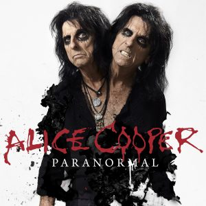 Alice-Cooper_Paranormal_album-cover-300x300