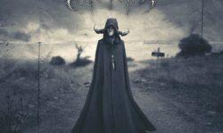 """DESULTORY – neues Album """"Through Aching Aeons"""" seit 23.6. !!!"""