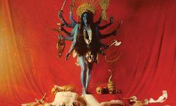 Grave Pleasures unterschreiben bei Century Media / neues Album 'Motherblood'
