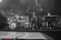 DEEP PURPLE & MONSTER TRUCK, 11-06-2017 FFM / Festhalle