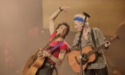 Rolling Stones (GB) – Olé Olé Olé (Blu-ray)