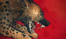 """Shaman's Harvest – neues Album """"Red Hands Black Deeds"""" und Track Pre-Listening zu """"The Come Up""""!"""