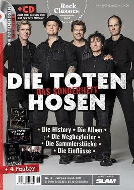 TotenHosen_Magazin
