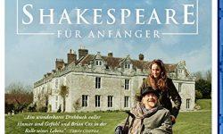 Shakespeare für Anfänger – The Carer (Film)