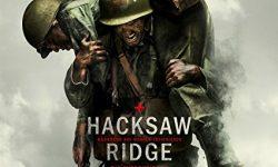 Hacksaw Ridge – Die Entscheidung (Film)