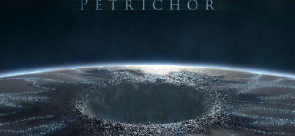 X-Vivo (De) – Petrichor