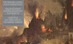 Celtic Frost (CH) – Into The Pandemonium