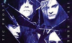 Celtic Frost (CH) – Vanity/Nemesis
