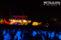 RockHarz Festival 2017, 05.07.2017-09.07.2017 – Ballenstedt
