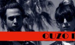 Ouzo Bazooka – Neues Video und Tourdaten