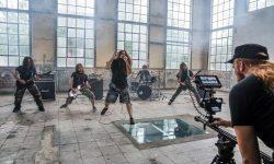 SOUL DEMISE – new video online