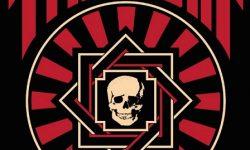 STILLBORN is back! new sigining// Black Lodge Records/Sound Pollution