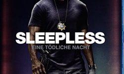 Sleepless – Eine Tödliche Nacht (Film)