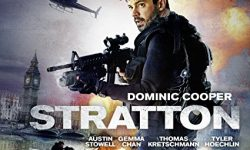 Stratton (Film)